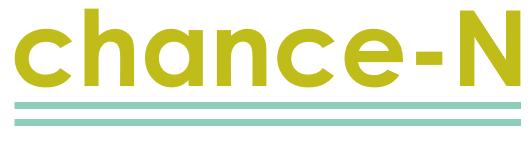 Bildergebnis für chance-n logo