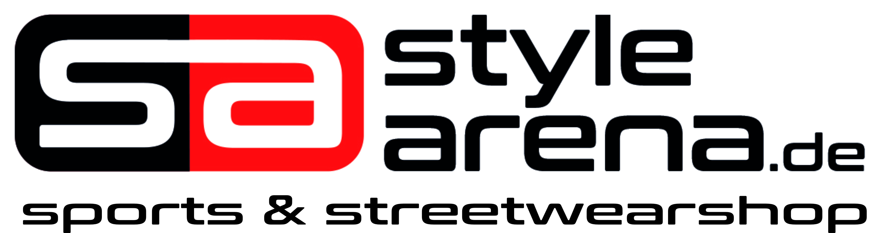 stylearena.de | sports & streetwear shop