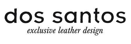 dos santos - exclusive leather design