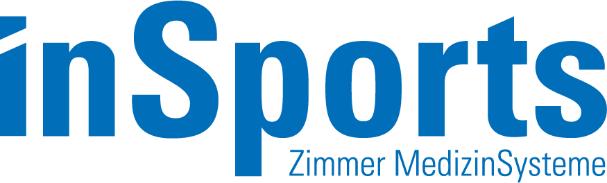 Zimmer inSports