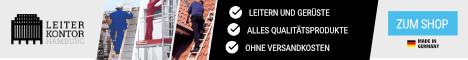 Leiterkontor.de