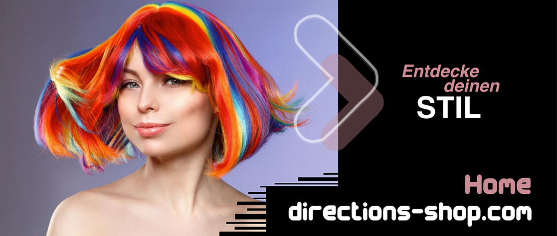 directions-shop.com multicolor