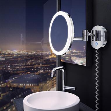kosmetikeimer creativbad badausstattung accessoires duschsysteme. Black Bedroom Furniture Sets. Home Design Ideas